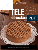 N1-telecuninaria-40anos-de-historia.pdf
