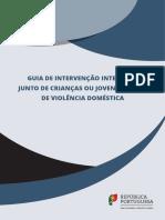 170-20_Guia_Intervencao_Integrada