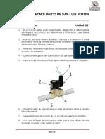 Instrumentación_U-III.pdf
