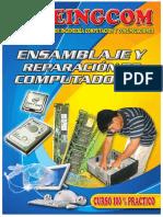 ENSAMBLAJE Y REPARACIÓN DE PC.pdf