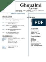 cvanwar.docx