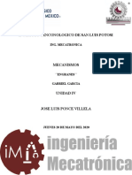 momo}.pdf