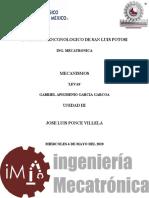 PORTADA mecanismos.pdf