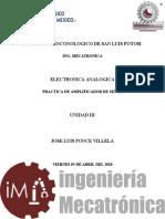 PRACTICA DEL AMPLIFICADOR DE SEÑAL.pdf