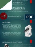 Presentación unidad III.pptx