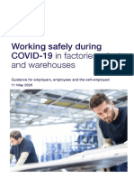 working-safely-during-covid-19-factories-plants-warehouses-110520.pdf