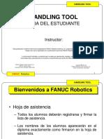 MANUAL DE PROGRAMACION FANUC ROBOTS