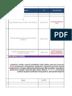 0.- Pizarra Digital act  01-02-20