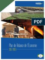 PRE-2017-2019