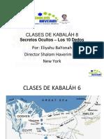CLASES_DE_CABALA8