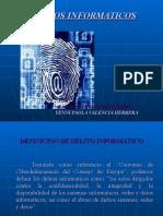 DELITOS INFORMATICOS2.ppt