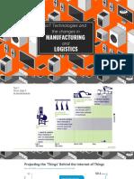iottechnologiesandthechangesinmanufacturingandlogistics-aug2017-170918204356.pdf