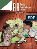 TERAPIA ASSISTIDA POR ANIMAIS.pdf