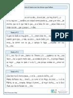 fuga-de-letras- 2.pdf