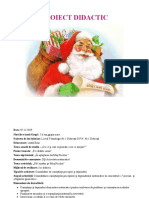 DȘ-PROIECT-DEFINITIVAT-05.12.2019_eae844d4e79cbe9b2cf7a230f6dffba1