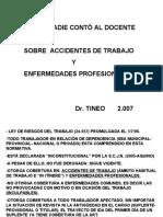 educacion_art