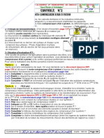 application-3-moto-compresseur-d-air-a-piston.pdf