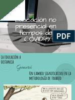 presentation1_original