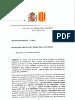 Decreto de Archivo. Ayto. Sant Cugat (Prensa) (1)