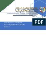 informe electricos.docx