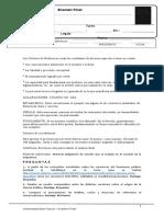 ABG-2003-D_CP_V1