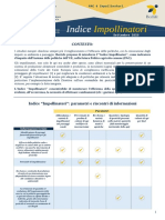 V2-IT Pollinator Index Factsheet