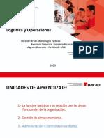 Logística y Operaciones Unidad III.pptx