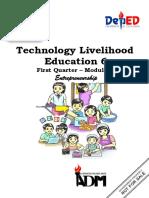 TLE 6 MODULE 1 W1Q1.pdf