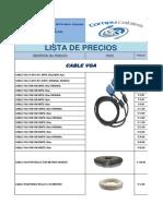CABLE IMAGEN.pdf