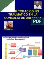DOLOR TORAX.pdf