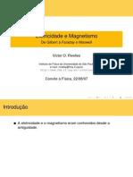 eletricidade_magnetismo