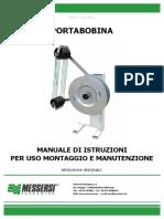 Uso e Manutenzione Portabobine a Braccio_(IT)_4.pdf