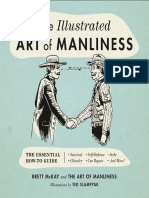 The.Illustrated.Art.of.Manliness.The.Essential.How-To.Guide.Survival.Chivalry.Self-Defense.Style.Car.Repair.And.More.pdf