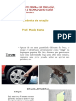 2. Torque.pdf