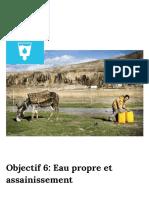 Objectif 6_ Eau propre et assainissement _ PNUD.pdf