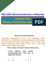 CH-1_Elasticity_Plasticity