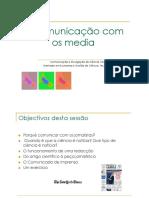Media-280408