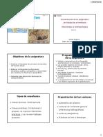 Presentacion Población y territorio 2018