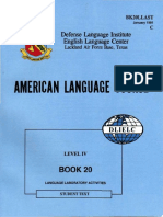 Book 20 LANGUAGE LABORATORY ACTIVITIES.pdf