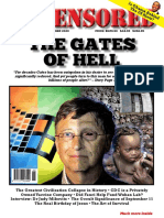 PDF-Issue-60