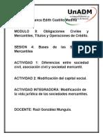 Bases_de_las_sociedades_mercantiles.docx