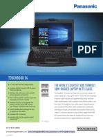 Toughbook-CF-54-spec-sheet-