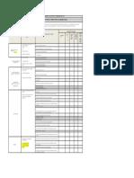 Matriz de jerarquizacion con medidas de prevencion y control frente a un peligro riesgo.docx
