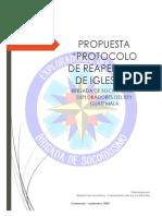 PROTOCOLO REAPERTURA IGLESIAS.pdf