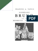 Jeyts_F_Dzhordano_Bruno_i_germeticheskaya_traditsia_M__2000