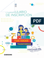 POSTULACIÓN DEL CONCURSO SOLUCIONES.docx