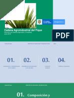2019-06-30 Cifras Sectoriales.pdf