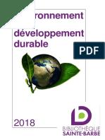 environnementetdeveloppementdurablemaj2017nvplan.pdf