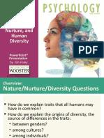 Ch.4_-_Nature_Nurture_and_Human_Diversity (5).pptx