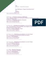 prog com links.pdf